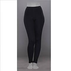 Лосины женские Tramp Outdoor Walk Lady Pants (S)