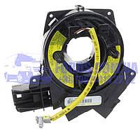 Контакт подушки безопасности FORD FOCUS/C-MAX/CONNECT/TRANSIT 2003-2014 (1763646/4M5T14A664AC/EP42664) DP GROUP
