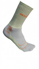 Шкарпетки Tramp Multisport Classic