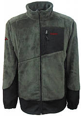 Куртка мужская Салаир TRAMP