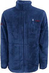 Куртка мужская Кедр TRAMP (XL)