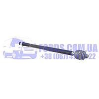 Тяга рулевая FORD MONDEO 2000-2007 MOOG(FD-AX-0470/1S7C3280BB/FDAX0470) MOOG