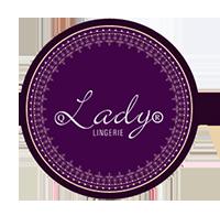 Домашняя одежда Lady Lingerie