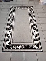 Безворсовой коврик Naturalle 1х2