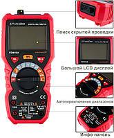 Цифровой Мультиметр / Тестер FaraDigi FDM18A