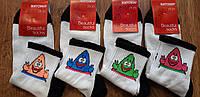"""Женские стрейчевые носки """"Beautiful socks"""" Патрик 23-25, фото 1"""
