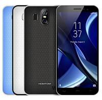 Смартфон Homtom S16 16GB