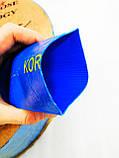 """Шланг гибкий Лэйфлет (LayFlat)  Ø 4"""" (100 мм внутр. диаметр) БЕЗ ХЛОРА """"Andar"""" Корея, фото 9"""