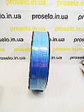 """Шланг гибкий Лэйфлет (LayFlat)  Ø 4"""" (100 мм внутр. диаметр) БЕЗ ХЛОРА """"Andar"""" Корея, фото 10"""