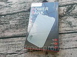 Power Bank AKEKIO 10000 mAh