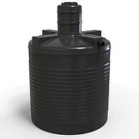 Выгребная яма 5000 л для канализации, фото 1