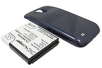 Аккумуляторная батарея (5200 mAh) для Samsung Galaxy S4 GT-I9500 (B600BC) X-Longer