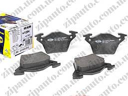 Тормозные колодки задние Mercedes Vito W638 CDI | ICER