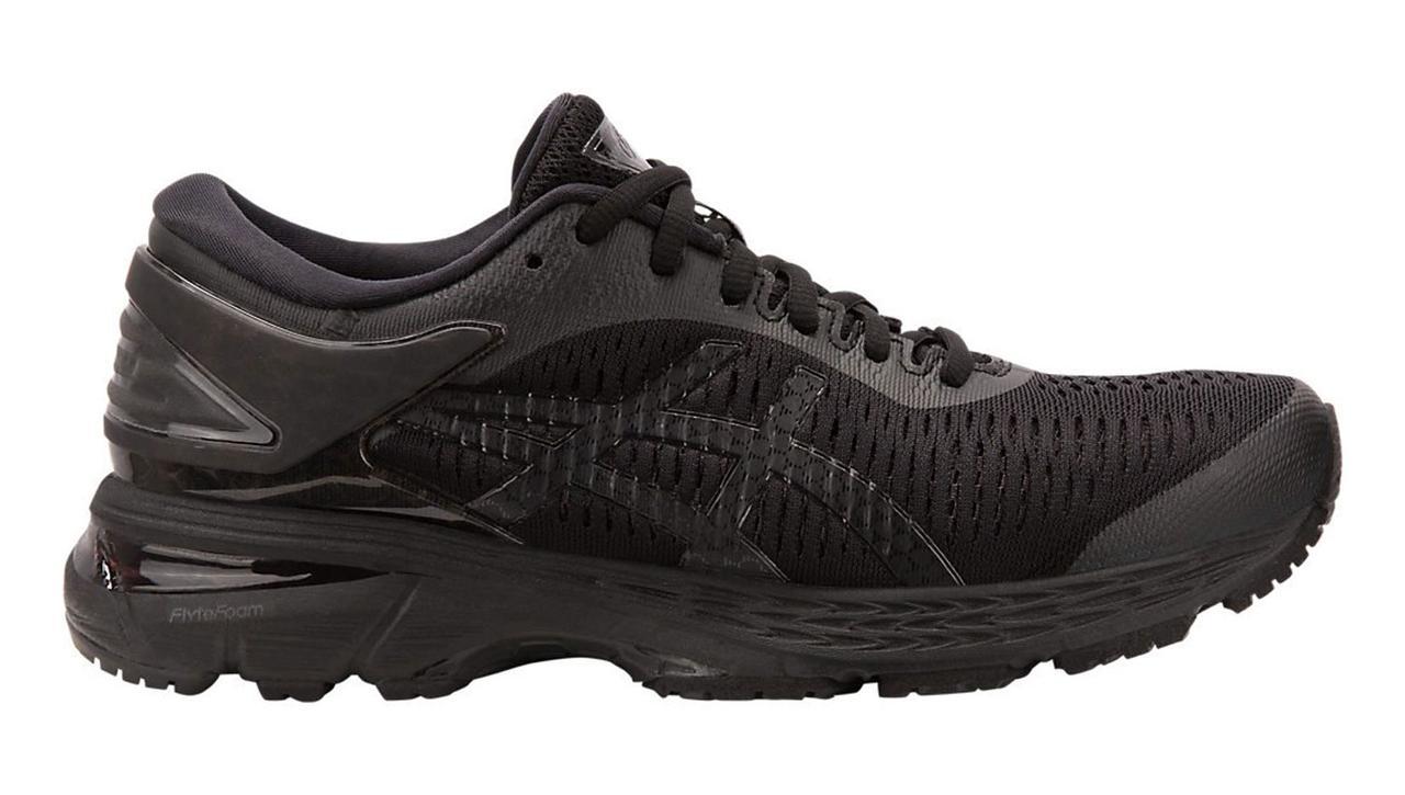 Кроссовки для бега Asics Gel Kayano 25 (W) 1012A026 002