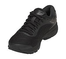 Кроссовки для бега Asics Gel Kayano 25 (W) 1012A026 002, фото 3