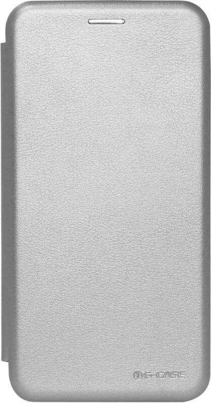 Чехол-книжка Xiaomi Redmi Note6 Pro G-case Ranger