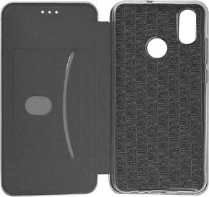 Чехол-книжка Xiaomi Redmi Note6 Pro G-case Ranger, фото 2