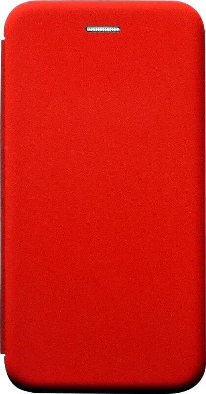 Чехол-книжка Xiaomi Redmi S2 Wallet