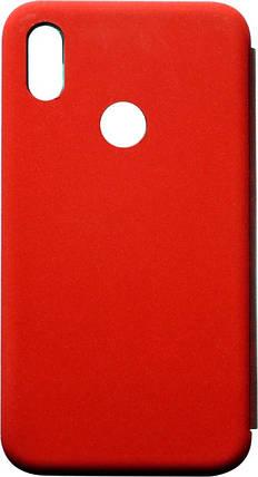 Чехол-книжка Xiaomi Redmi S2 Wallet, фото 2