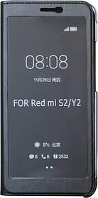 Чехол-книжка Xiaomi Redmi S2 Window Full
