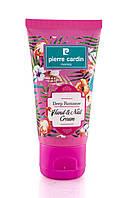 Крем для рук Pierre Cardin Deep Romance 50 мл, фото 1