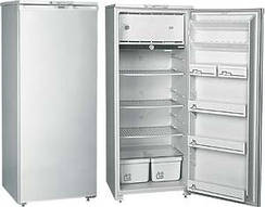 Холодильники однокамерные