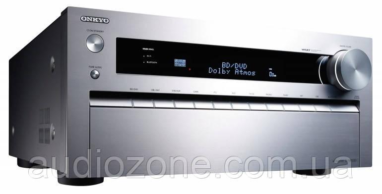 Ресивер Onkyo TX-NR 1030