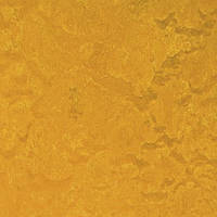 Линолеум натуральный форбо мармолеум риал (forbo marmoleum real)
