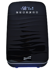 Ультразвуковий зволожувач повітря Neoclima SP-65 B