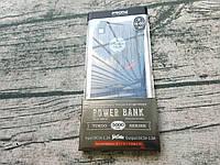 Power Bank PRODA 5000 mAh