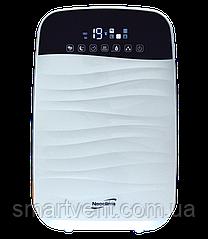 Ультразвуковий зволожувач повітря Neoclima SP-65 W