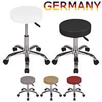 Стул кресло стульчик мастера косметолога маникюра педикюра Германия