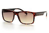 Женские солнцезащитные очки Armani A9772