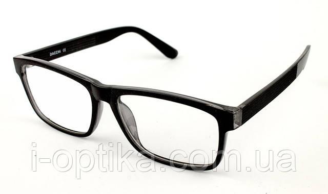 af912c9f7175 Изюмские очки для чтения