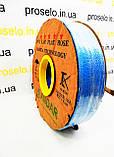 """Шланг гибкий Лэйфлет (LayFlat)  Ø 2"""" (50мм внутр. диаметр) Фекальный """"Andar"""" Корея, фото 9"""