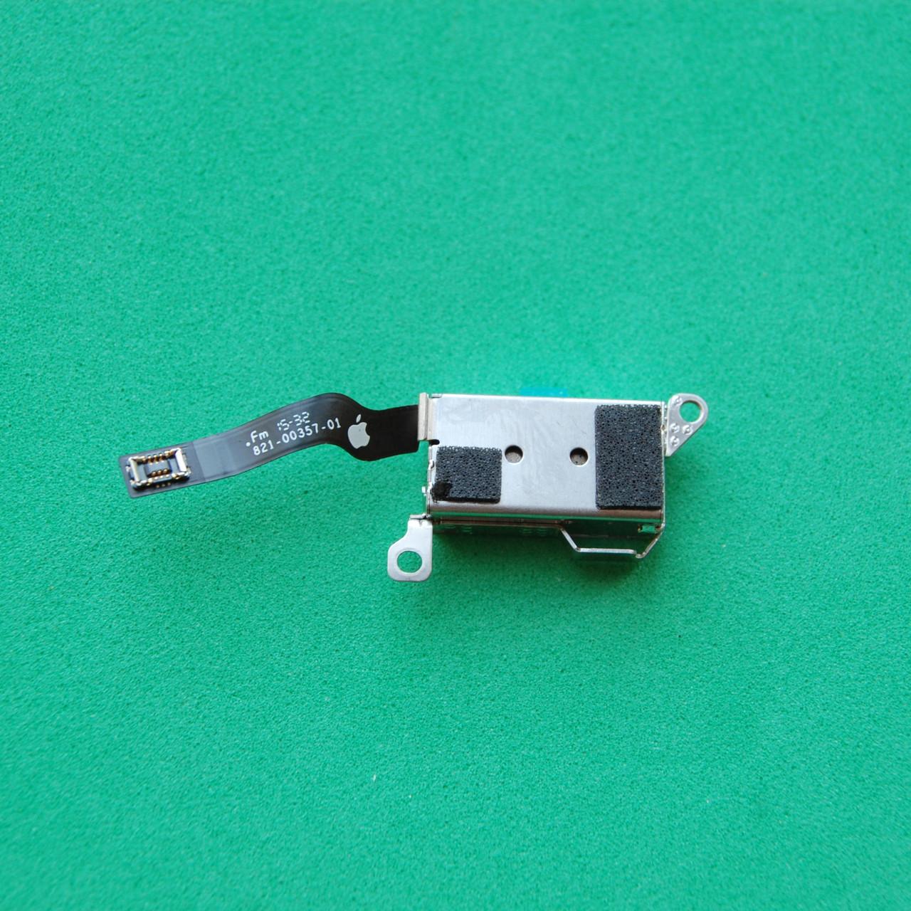 Вибромотор для Apple iPhone 6S Plus 5.5