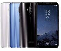 Смартфон Homtom S8 64GB