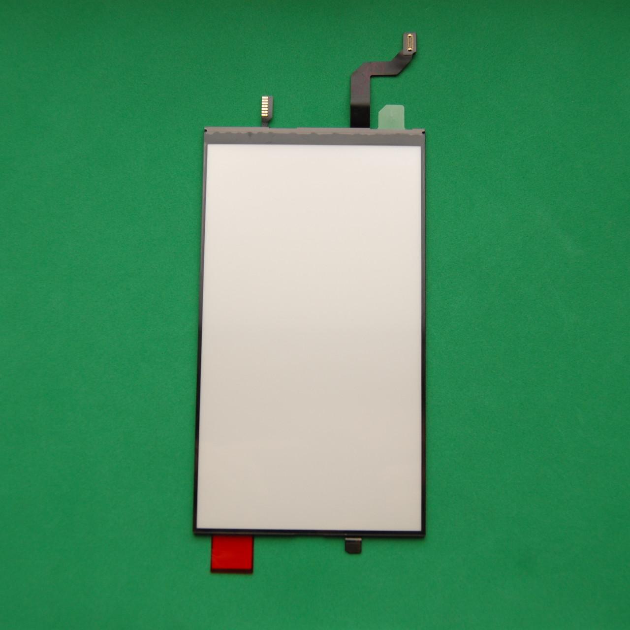 Подсветка дисплея Apple iPhone 6S Plus