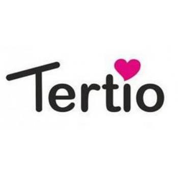 Tertio