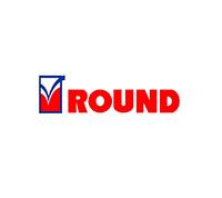 Раунд (Round)