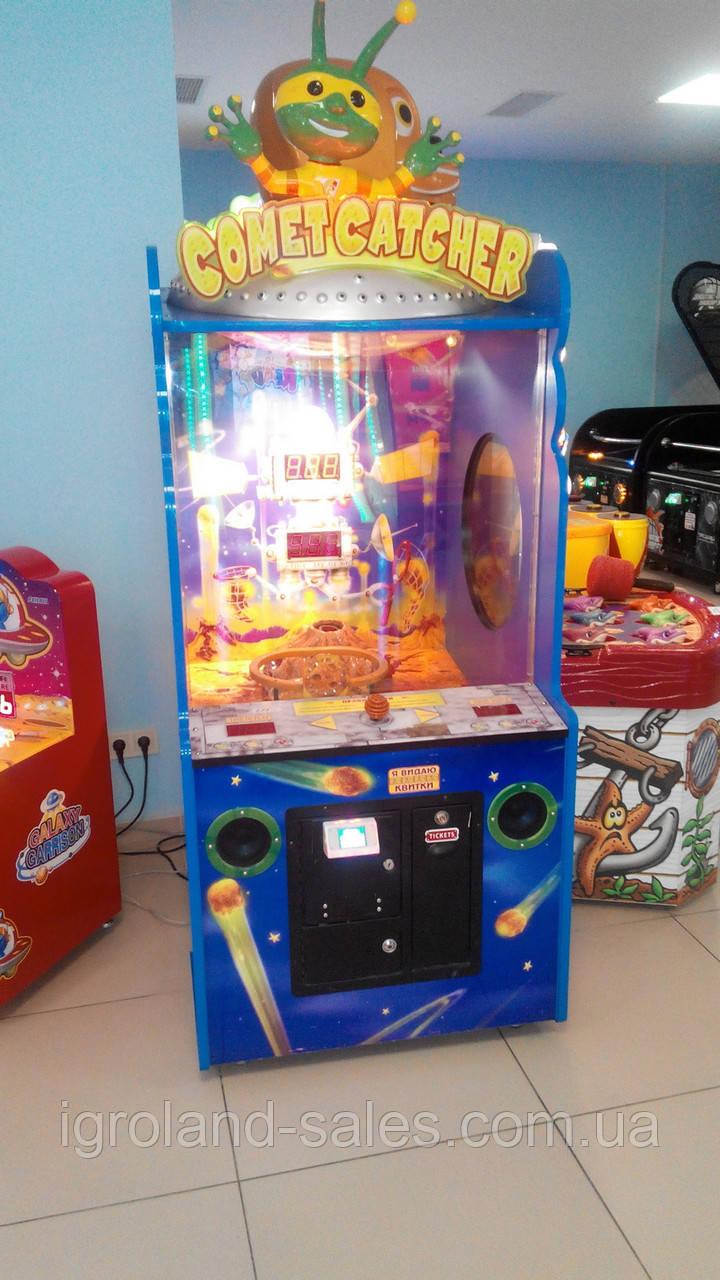 Торговые игровые автоматы купить играть в виртуальном казино