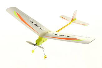 Літак електромоторний ZT Model Seagull 350мм