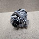 612630060039 генератор, фото 3