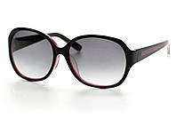 Женские солнцезащитные очки Armani A9776