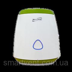 Ультразвуковий зволожувач повітря Neoclima SP-35 G