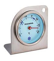 Tescoma GRADIUS Термометр для холодильника (636156)