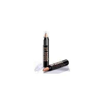 Корректирующий карандаш Eveline Art Make-up Stick №2 миндальный