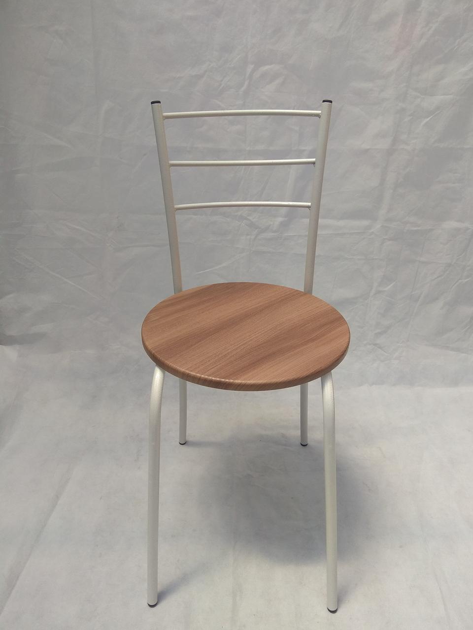 Кухонные стулья каркас металл