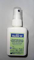 Bacillol AF 50 мл