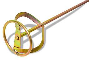 Миксер Favorit для краски 80 х 435 мм (09-030)
